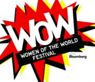 Celebrate Womankind With The Southbank's WOW Festival
