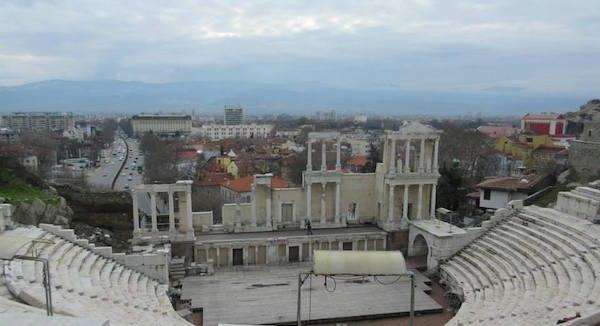 Plovdiv copy
