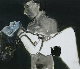Marlene Dumas | The Image As Burden