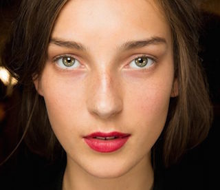 5 Of The Best: Next-Gen Fake Tans
