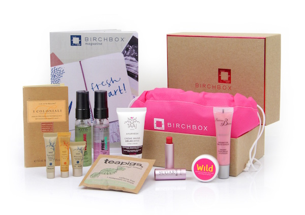 Jan-2013-Birchbox-UK