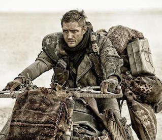 Review | Mad Max: Fury Road