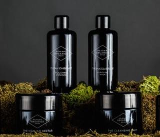 New Beauty   Noer Organics Atelier