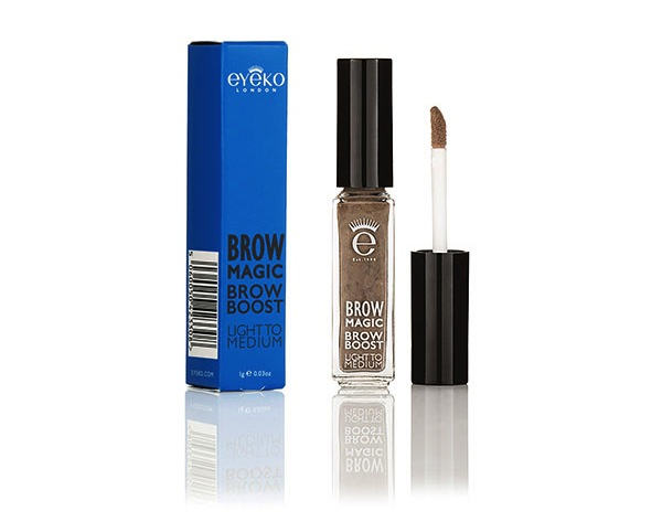Brow Magic Brow Boost (1)