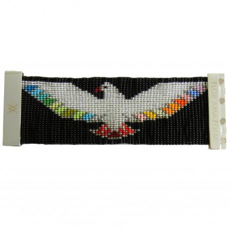 Aguila-Rainbow-461x461
