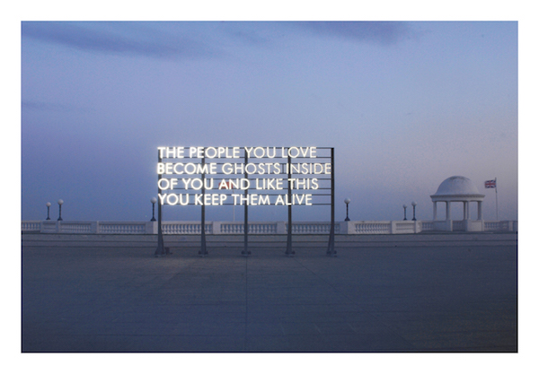 DE LA WARR PRINT FOR NEW YORK PRINSTPACE TEST 2 SMALLER (IMAGE 120 WIDE) copy