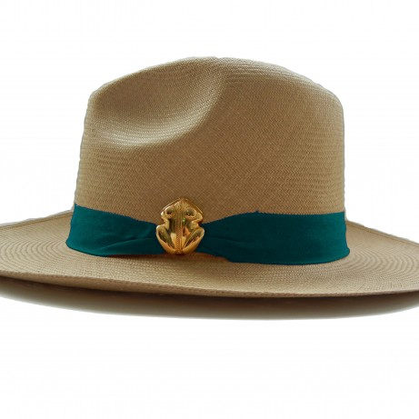 El-Dorado-Hat-green-461x461