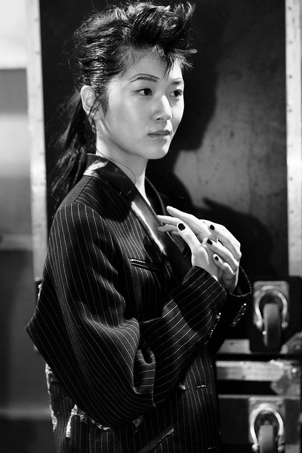 Gyo_Yuni_Kimochoe_LCMAW15_EllaSadika_045