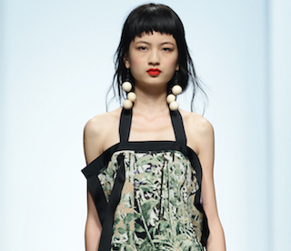 5 Chinese Designers You Need To Know Now