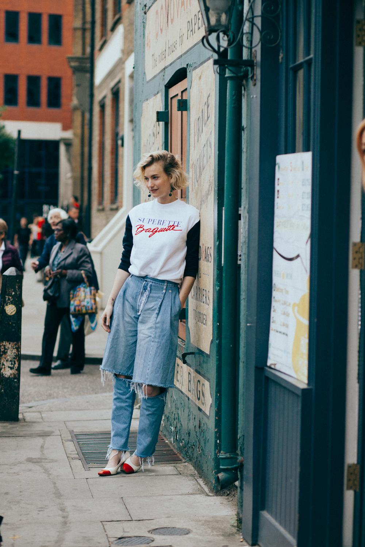Lfw Ss17 Day 3 Street Style Phoenix Magazine