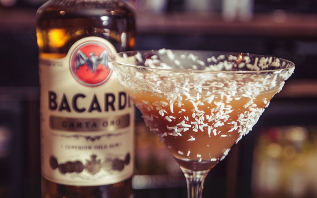Warm Your Cockles With These Decadent Cocktail Gems