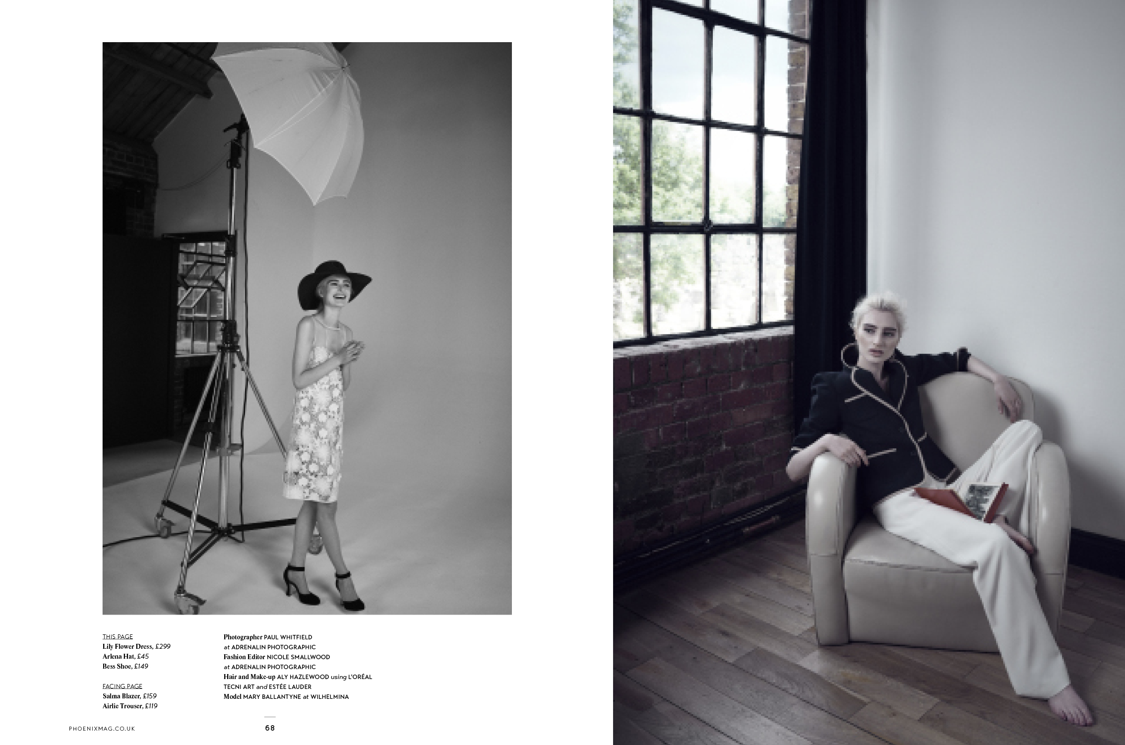 px17_HOBBS_ADVERTORIAL4