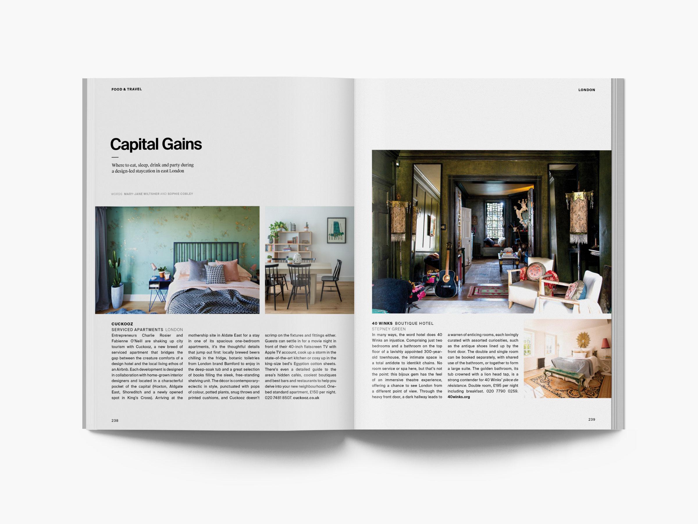 Two Year PHOENIX Subscription | PHOENIX Magazine