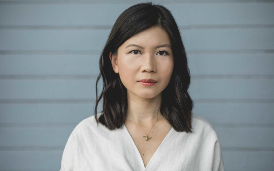 Would You Want to Live Forever? Rachel Heng Shakes Up Our Ideas About Death in New Novel Suicide Club