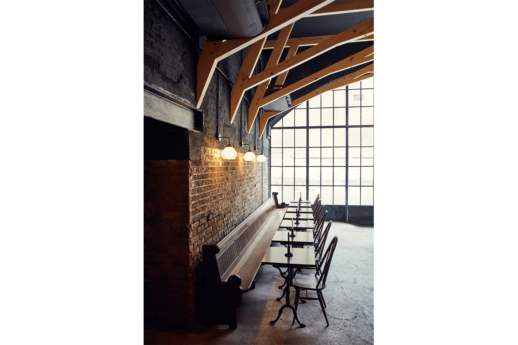 Interior-bench-seating_SJAH_Nathan-Pask-Edit