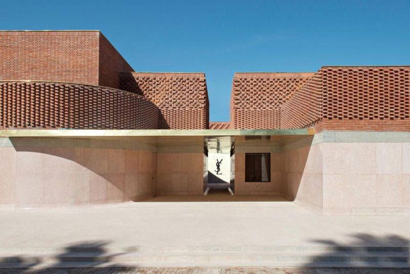 YSL-Museum-Marrakech