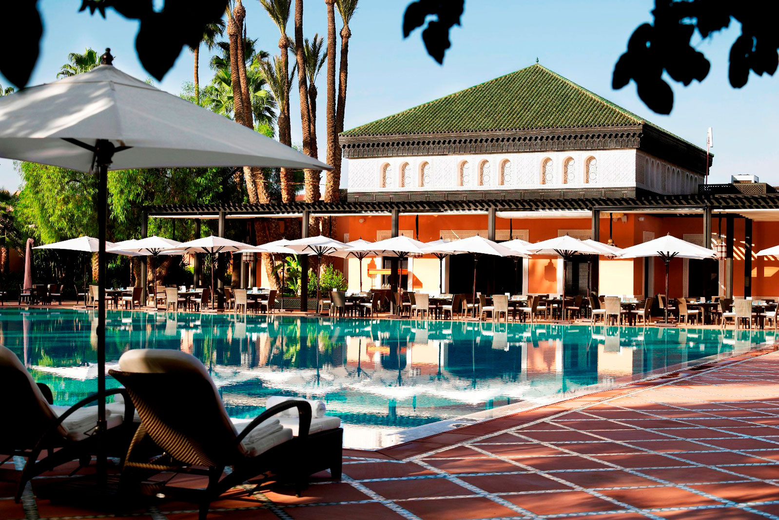 La-Mamounia---Outdoor-Pool---1