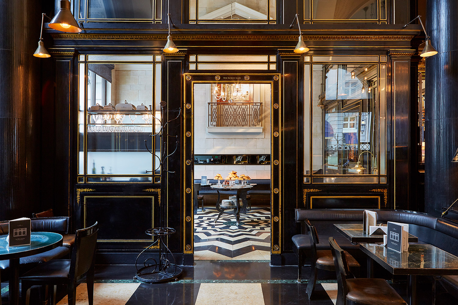 TheWolseley_Interior_01_ReRetouched---Copy---Copy---Copy