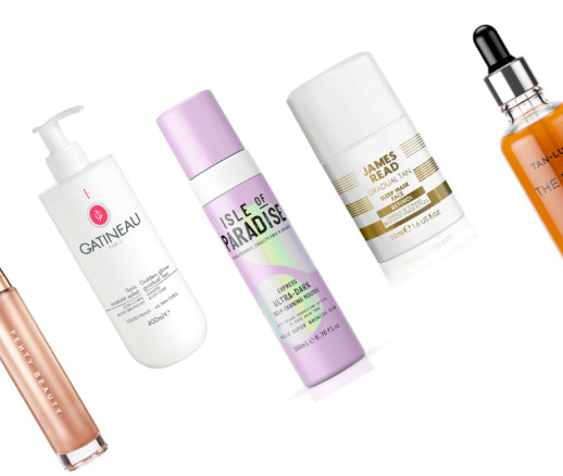 Best-Tanning-Products-for-Spring-Summer-19-Phoenix-Magazine