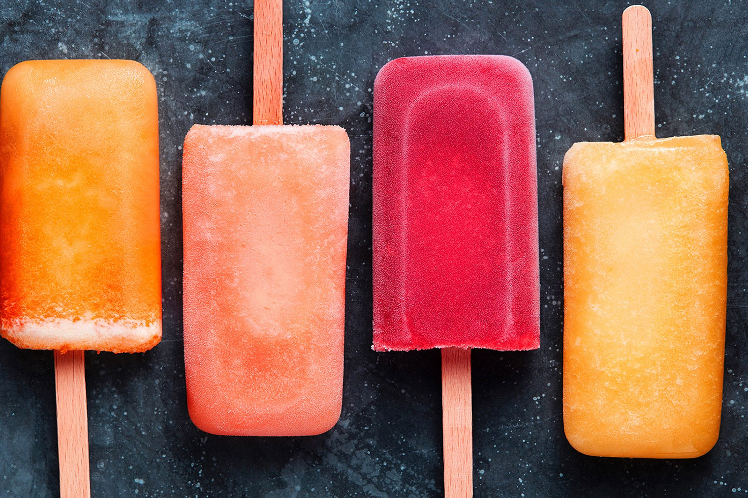 Low-Res-Lollies