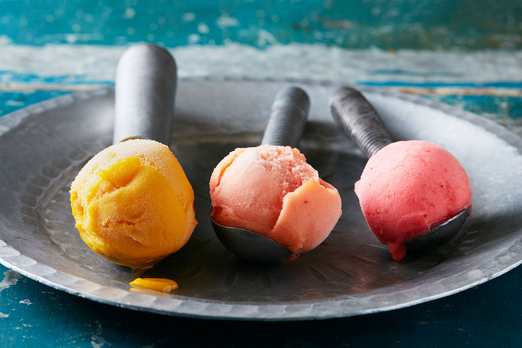 Low-Res-Phoenix-Magazine-RubyViolet-Ice-cream-Trio-V2_030-copy