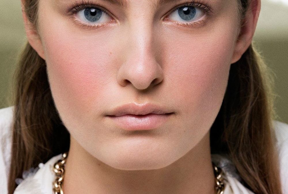 The Beauty Debrief: 6 New Season Looks for Autumn-Winter 19