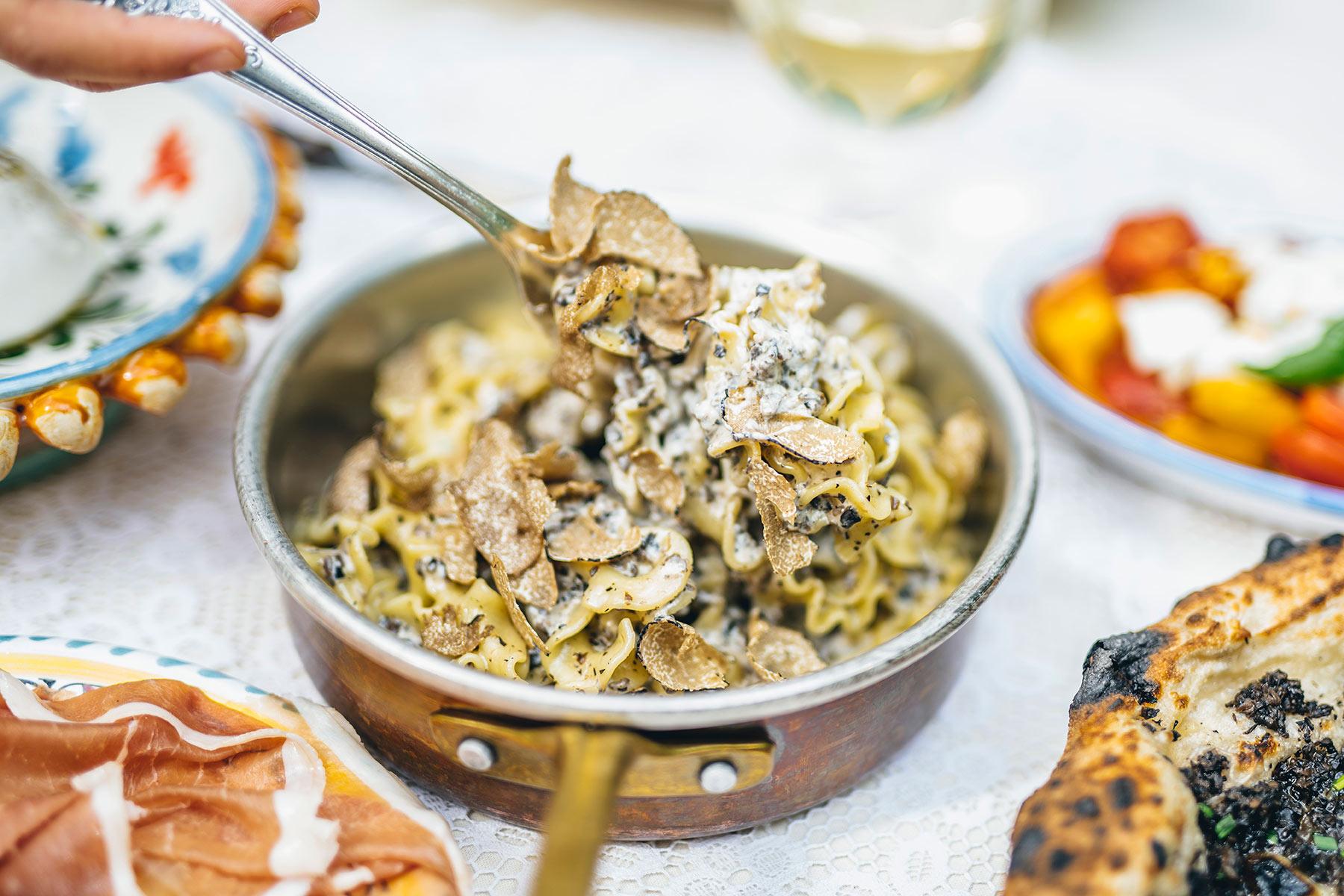 CIRCOLO_POPOLARE_-_cTruffle_Pasta