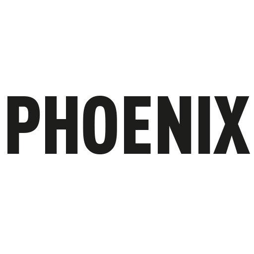 36 Best Fashion Monitor Journalism Awards Images On: PHOENIX Magazine